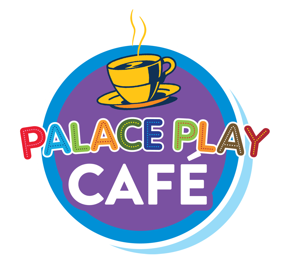 Palace Play Cafe